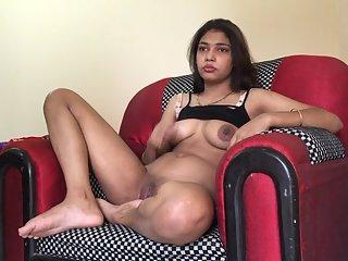 Doodhwali sex picture