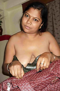 Indian Big Boob Saraswati Bhabhi Naked On Bed