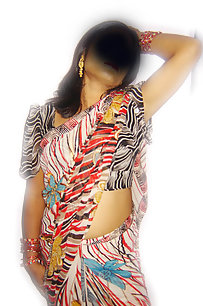 Indian Bhabhi Guddia Saree Stripped Naked