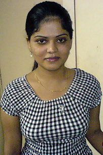Charming Neha Nair Exposing Hot Lingerie