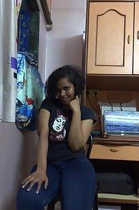 Sensual Lily Singh Posing Hot Photoshoot