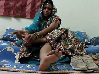 Gujarati Hot Bhabhi Sex With Husband