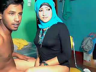 Tamil Horny Wife Live Sex Chat