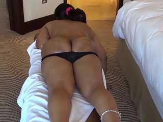 Hot Seductive Big Booty Wife Kajol