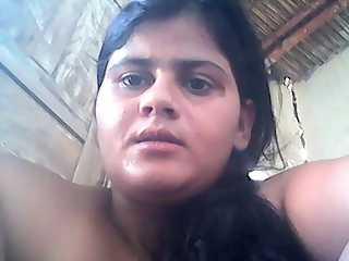 Hot Pakistani Bhabhi Naked On Live Cam