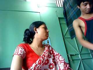 Indian Hot Couple Hotel Hardcore Sex