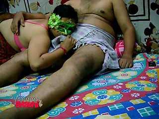 Velamma Bhabhi Hardcore Sex