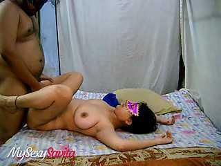 Savita Bhabhi Porn Cumshot On Boobs
