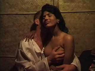 Indian Slut Anjala Sex Tape