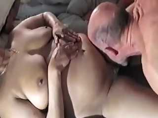 Real Mature Indian Couple Oral Sex Porn