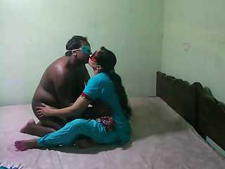 Swathi Bhabhi Missionary Sex