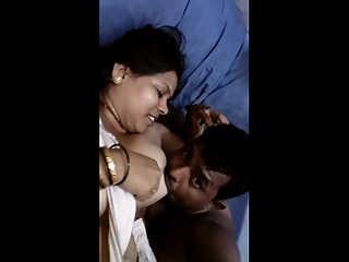 Horny Desi Bhabhi Illegal Sex Affair