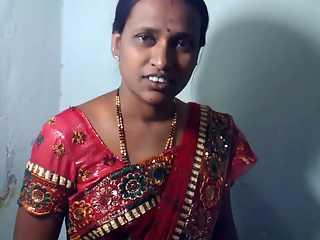 Gorgeous Indian Wife Sari Lession