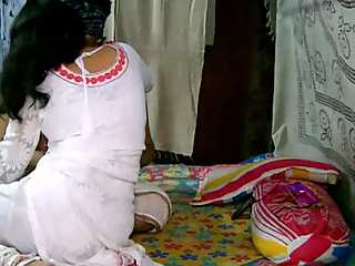 Indian Porn Queen Savita Bhabhi