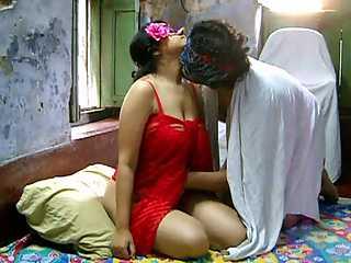 Savita Bhabhi In Sexy Hot Lingerie