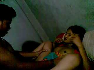 Indian MILF Bhabhi Hardcore Sex