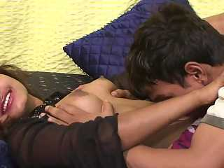 Indian College Couple Kashish And Bunty Sex