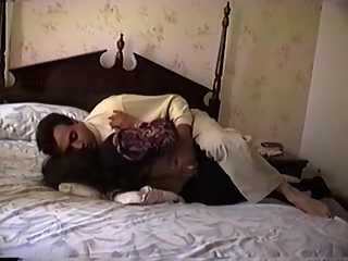 Married Lahore Couple Intimate Sex Tape Leaked