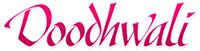 Doodhwali Indian Sex Videos