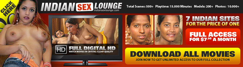 Indian HD Sex Movies